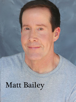 Matt Bailey Head Shot Gray T 2