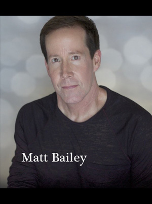 Matt Bailey Head Shot Purple 1