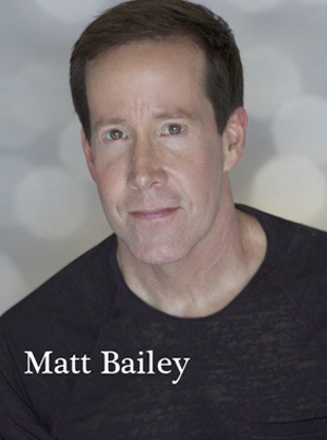 Matt Bailey Head Shot Purple 2