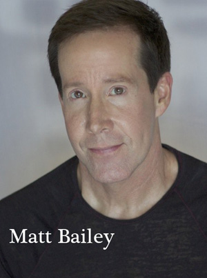 Matt Bailey Head Shot Purple 3