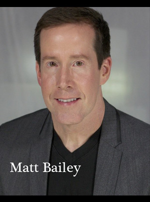 Matt Bailey Jacket V final