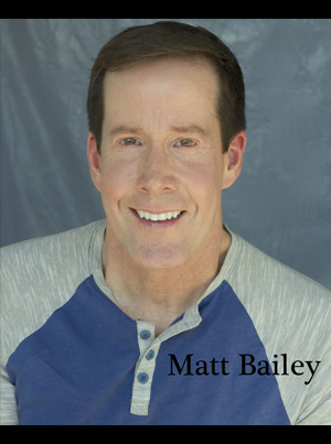 Matt Bailey Head Shot BlueGray